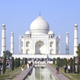 taj mahal in agra,taj mahal india travel, taj mahal tours in india,taj mahal india travel tours in agra,history of taj mahal